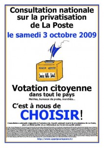 affiche_couleur_3_oct_2009_0.preview